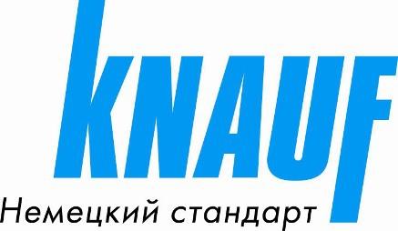 Сургут экспресс  Газета частных бесплатных объявлений